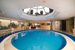 Hotelbild von Best Western Plus The President