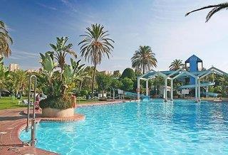 Select Benal Beach - Costa del Sol & Costa Tropical