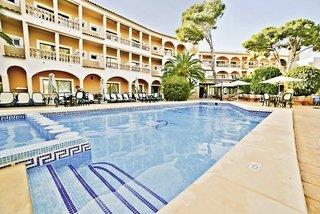 Cala Gat - Mallorca