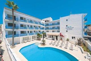 Casa Bauza - Mallorca