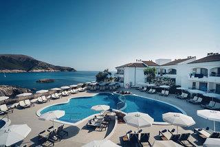 Hotelbild von THB Guya Playa Class