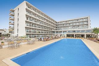 allsun Hotel Lux de Mar - Mallorca