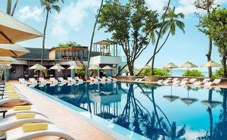 AVANI Seychelles Barbarons Resort & Spa - Seychellen