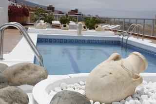 Hotelbild von 4Dreams Hotel Chimisay