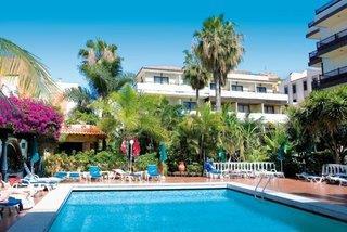 Hotelbild von Don Manolito