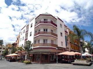 Hotelbild von Maga
