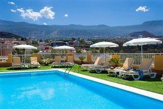 Hotelbild von Noelia Playa