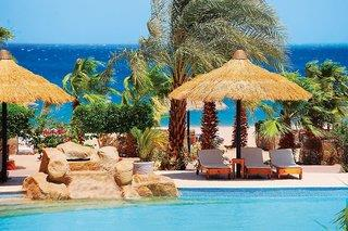 Lotus Bay Beach Resort - Hurghada & Safaga