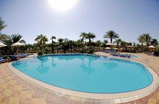 Hilton Sharm El Sheikh Fayrouz Resort - Sharm el Sheikh / Nuweiba / Taba
