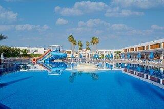 Hotelbild von Maritim Jolie Ville Resort & Casino