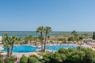 Golden Clube - Faro & Algarve