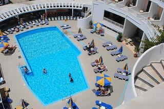 Hotelbild von Cleopatra Kris Mari