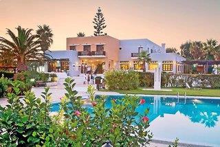 best FAMILY Atlantica Marmari Beach - Kos