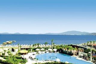 Hotelbild von Sheraton Cesme Hotel, Resort & Spa