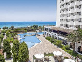 Grand Hotel Temizel - Ayvalik, Cesme & Izmir