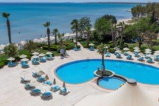 The Holiday Resort - Kusadasi & Didyma