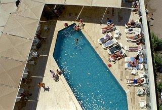Tuntas Beach Hotel Altinkum Didim - Kusadasi & Didyma