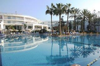 Hotelbild von lti Agadir Beach Club