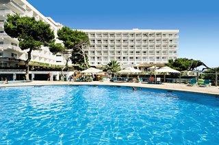Playa Esperanza Hotel - Mallorca