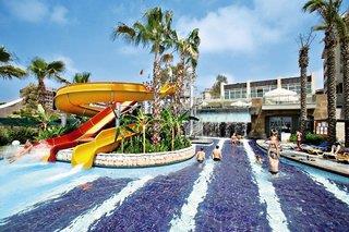 Hotelbild von Sea Life Buket Beach