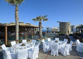 Aldemar Knossos Royal - Kreta