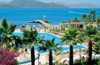 Marmaris Resort & Spa - Marmaris & Icmeler & Datca