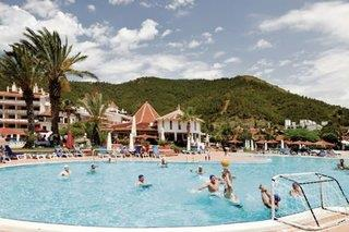 Marti Hotel Resort - Marmaris & Icmeler & Datca