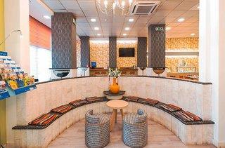 Best Western My Athens Hotel - Athen & Umgebung