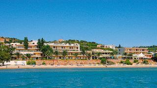 Golden Sand - Chios & Psara