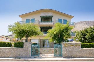 Kyveli - Chios & Psara
