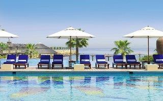 Radisson Blu Sharjah - Sharjah / Khorfakkan