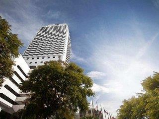 Hotelbild von Hilton Izmir