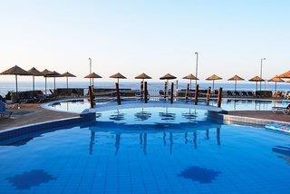 Mediterraneo - Kreta