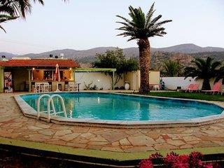 Ambrosia - Kreta