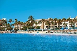 Lemar Hotel - Mallorca