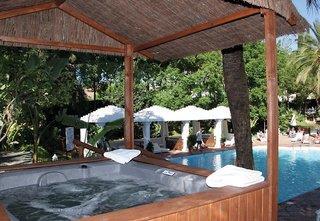 Hotelbild von Exe Guadalete