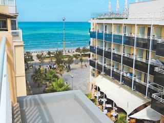 Playa Grande - Mallorca