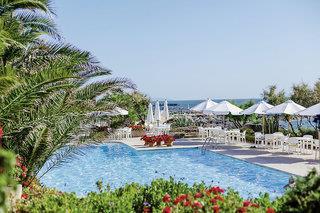 Tres Playas - Mallorca