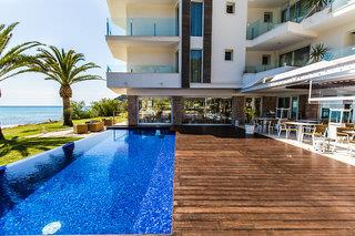 Melbeach Hotel & Spa - Mallorca