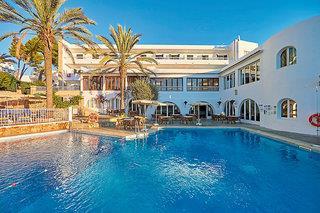 Gavimar Hotels - Cala Gran Costa del Sur / Cala Gran Appartemen - Mallorca