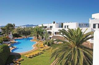 Club Marthas Resort - Ses Cases d'Or - Mallorca