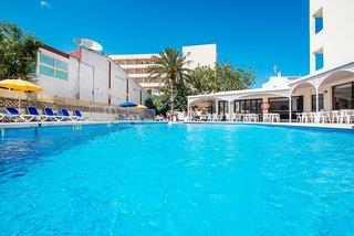 smartline La Santa Maria Playa - Mallorca