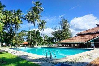 Club Bentota - Sri Lanka