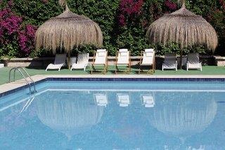 Hotel Varadero Porto Petro - Erwachsenenhotel ab 16 Jahren - Mallorca