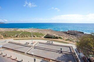 Hotelbild von Pinomar - Erwachsenenhotel ab 18 Jahren