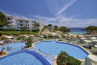 Inturotel Playa Esmeralda - Mallorca