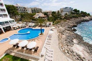 Pierre & Vacances Residenz Mallorca Portomar - Mallorca
