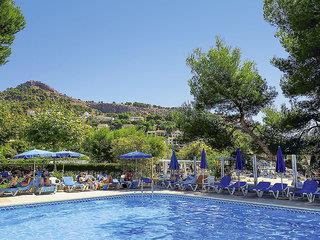 Massanet - Mallorca