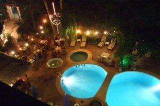 Mayurca & Annex - Mallorca
