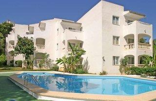 Appartements Sureda - Mallorca